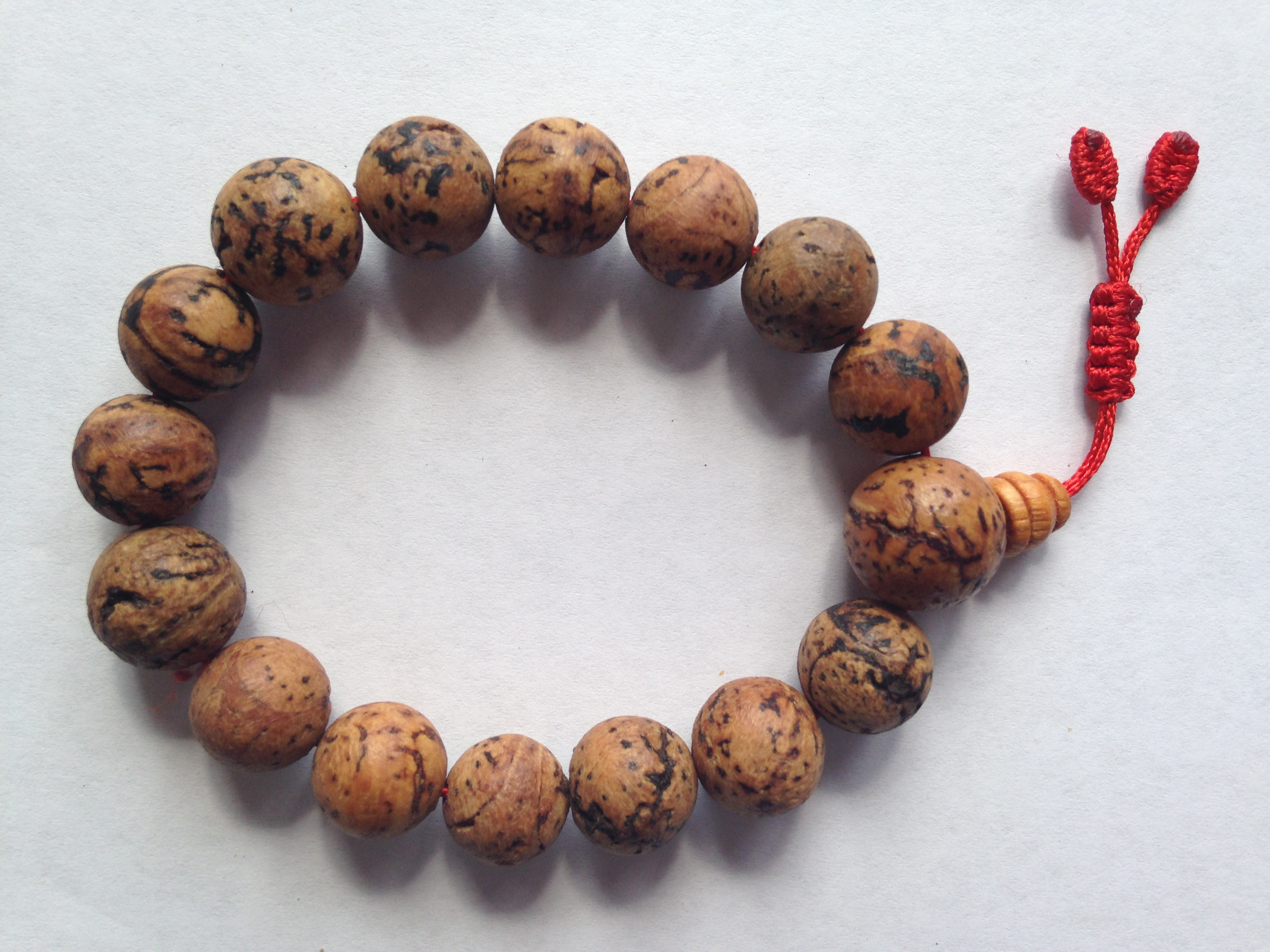 bodhi kit october bead gallery hoop shop bracelet double hawaii love the live hula wrap