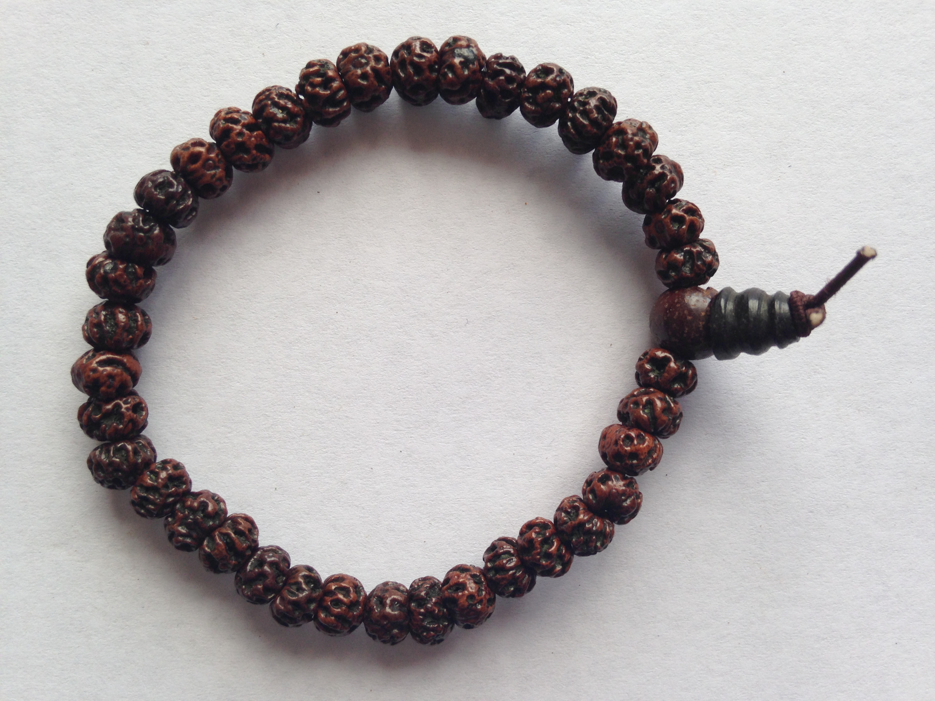 about bracelet bodhi jess carlson you know need this everything my sep is malas bead photo to