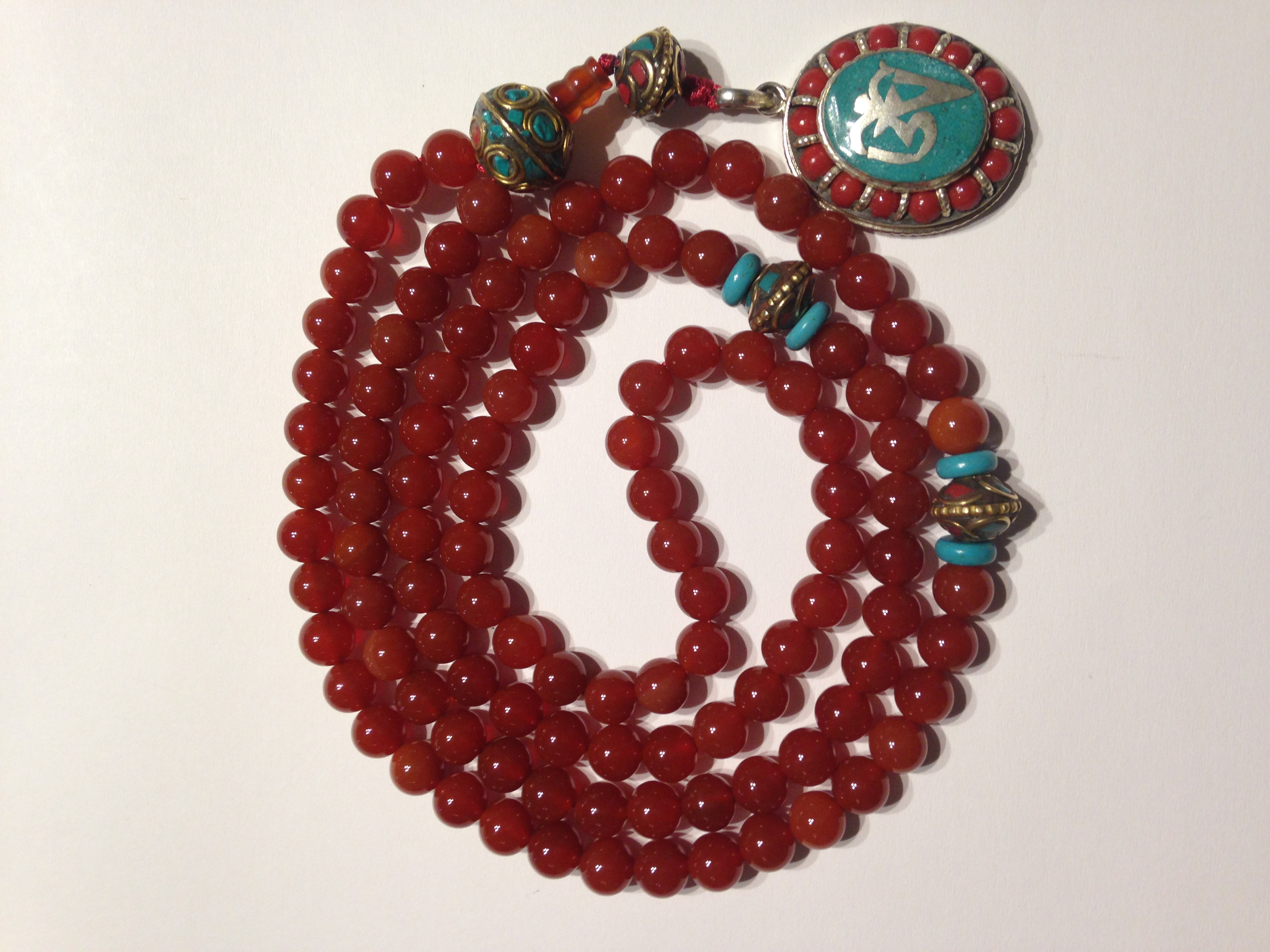 b the wholesale this beads see cd turquoise like gemstone cu more nugget chick