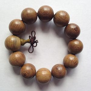 Prayer Japa Bracelets