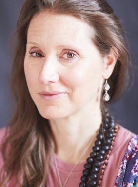Maria Dummermuth
